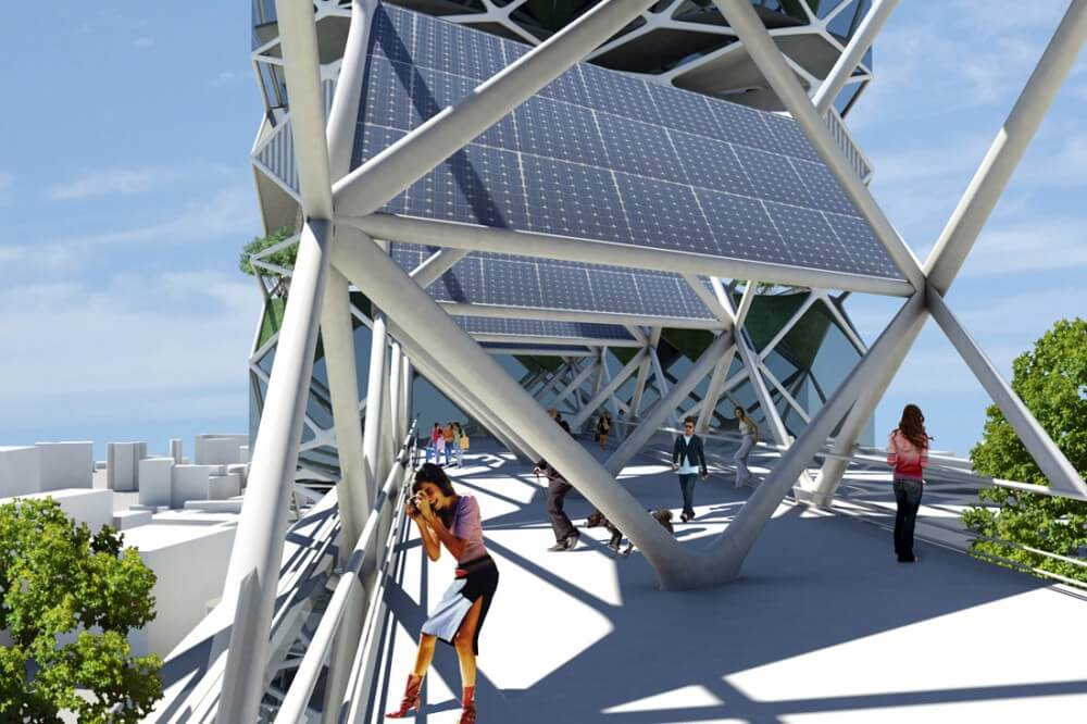 about-architecture-futuristic-design-concept2