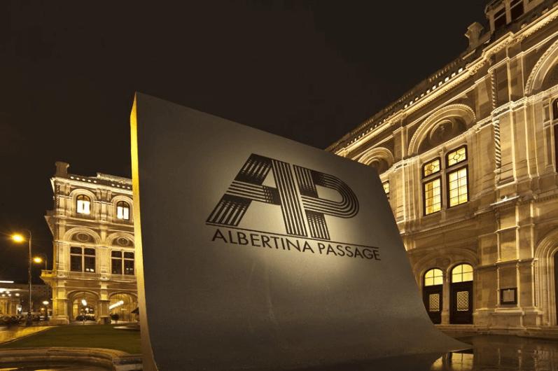 albertina-passage-dinnerclub