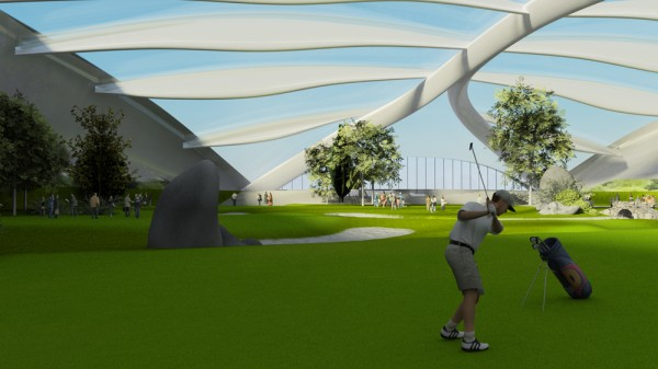 about-architecture-Indoor Golf Arena-Amsterdam-Netherlands2