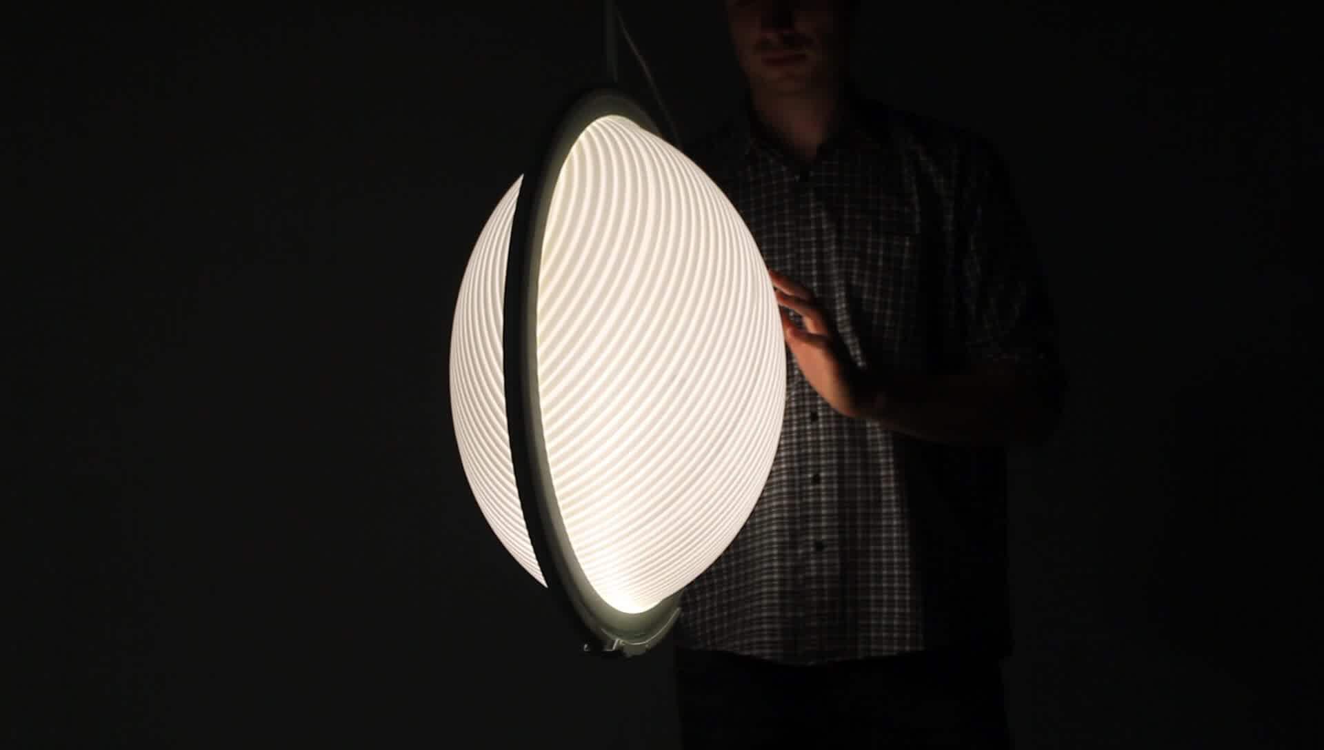 lamp-design3