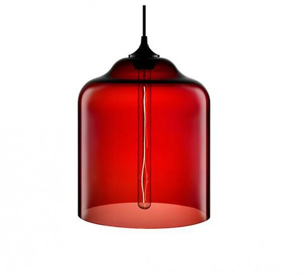 red pendant lighting. pendantlampnichered red pendant lighting i
