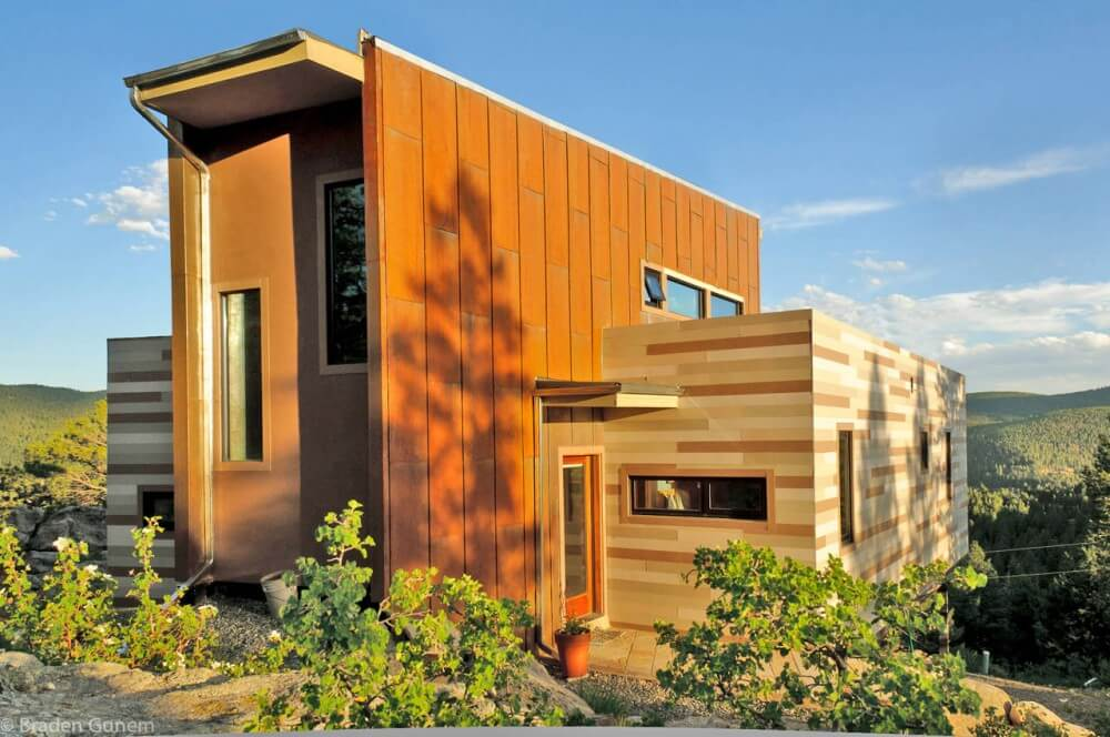 shipping-container-house-colorado