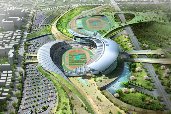 about-architecture-incheon-main-stadium
