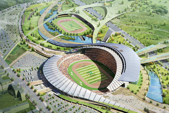 about-architecture-incheon-main-stadium1