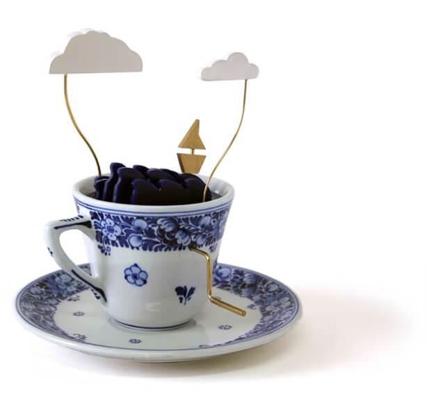 storm-in-a-tea-cup-royal-delft