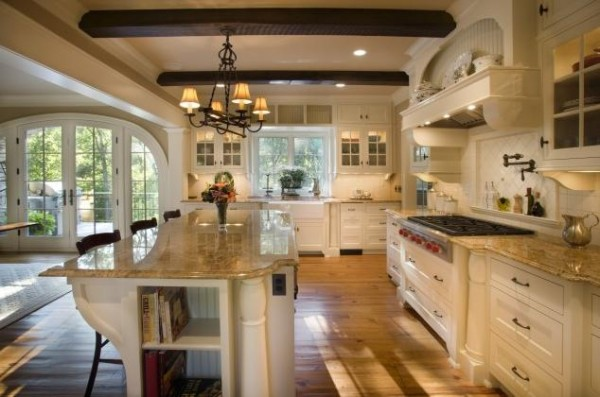 Delicieux Mesmerizing 12 X 15 Kitchen Design Pictures Exterior Ideas