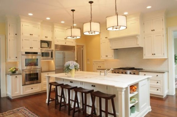 Elegant 15 X Kitchen Design Ideas
