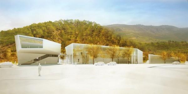 1329775504-mca-street-view-museo-santiago-ydanez