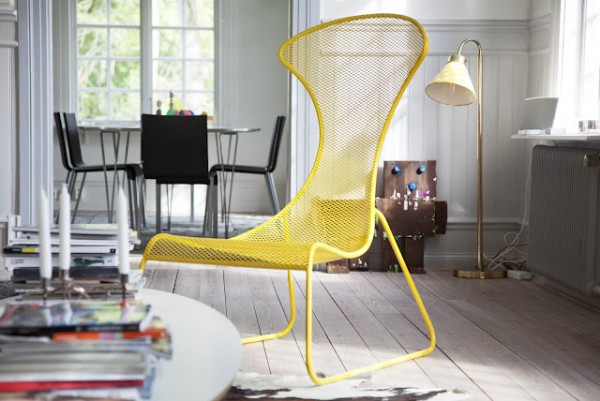 2355 600x401 IKEA PS Collection 2012: Great Designs with Sustainable Materials