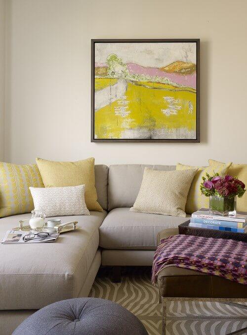 306050_0_8-2438-modern-living-room