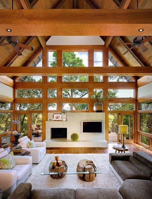 870881_0_8-2273-modern-living-room