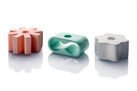 Bitossi-Ceramiche-Anteprima-Salone-del-Mobile-2012_immagine_20120223123243