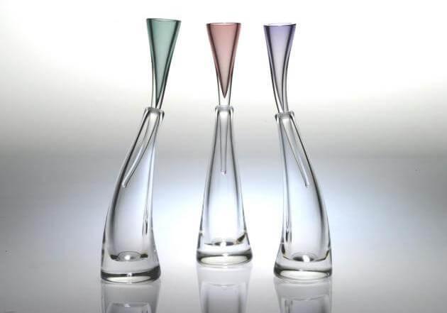 Glass-Bottles-Flute