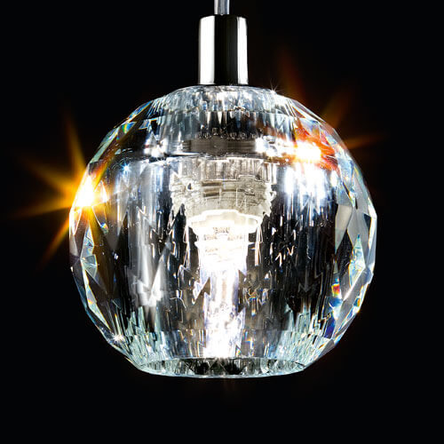 m fdv sunlight pendant light 01 Sunlight Light Lamps for Modern Interiors