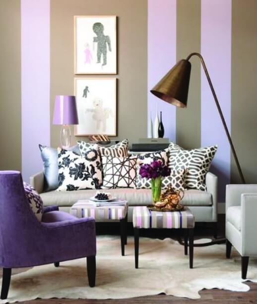 tyt Living Room Paint Ideas