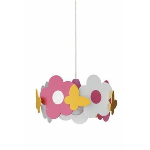 40178 55 10 500x500 Massive Lighting for Kids Room