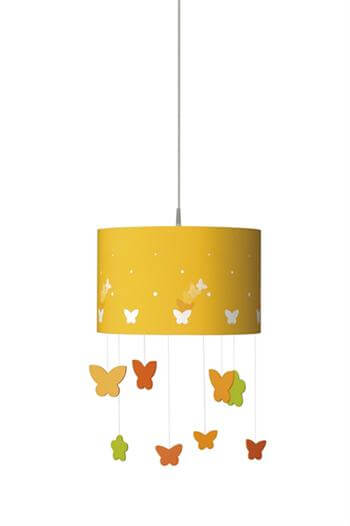 404273410p0 Massive Lighting for Kids Room