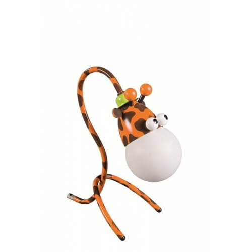 monkey-table-lamp-for-children-room