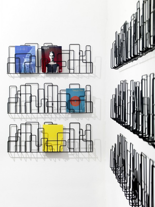 magazine-rack-inspired-by-city-structures