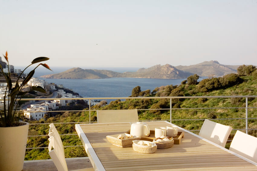 Luxury-villas-for-sale-in-Bodrum-31