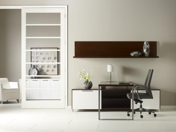 Rift_Office_2a