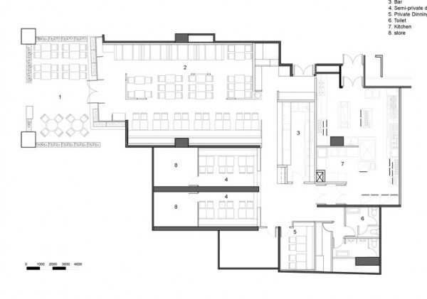 The-Loft-by-Joey-Ho-Design-plan