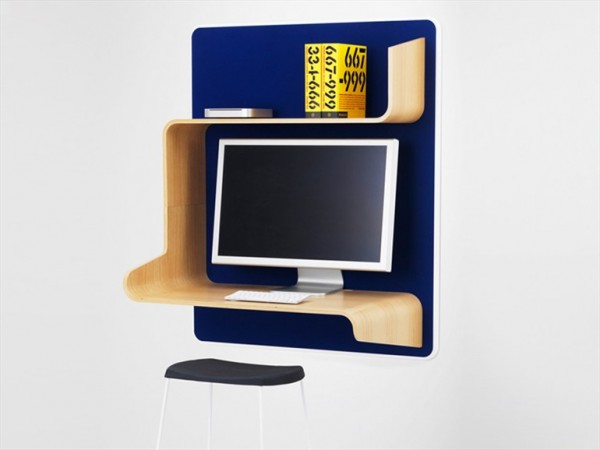 b prodotti 48245 rel919a8730 6830 6d52 340a 338a94ba8aa9 600x450 Innovative Mobile Workplace by Abstracta