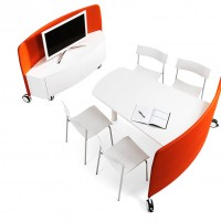 mobi-office-furniture-15