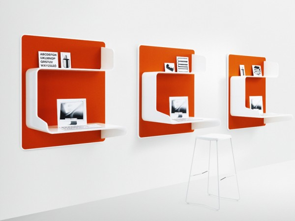 prodotti 48245 rel9165a40a 2343 4168 a534 f53252fd87cb 600x450 Innovative Mobile Workplace by Abstracta