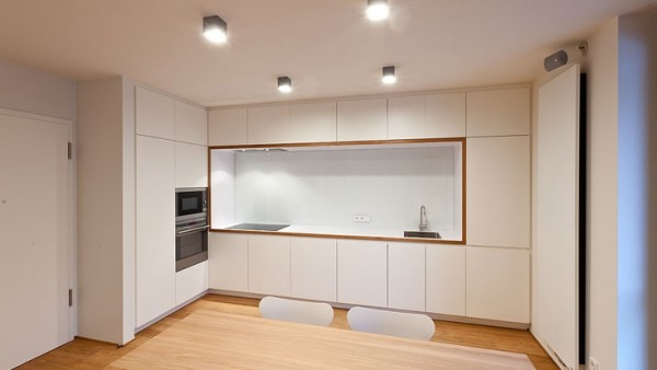 modern-minimalist-white-kitchen
