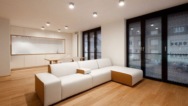 living-room-with-white-sofa