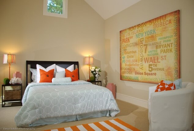 Beautiful-Guest-Room-04