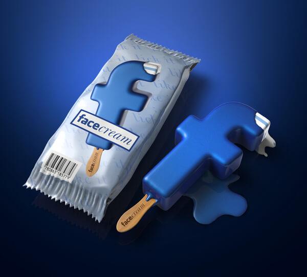 Facebook-Icecream-concept-06