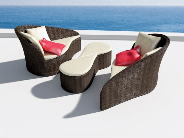 Fiore-Outdoor-Furniture-Collection-02