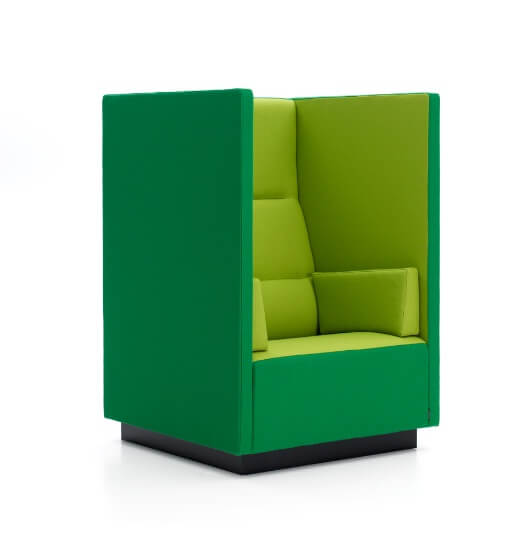 Float-High- Large-Chair-01