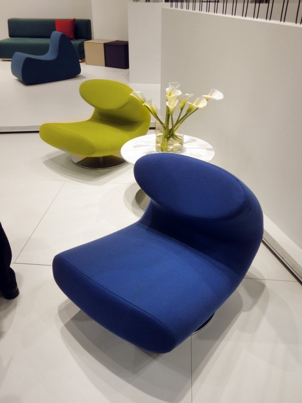 Rio-Lounge-Chair-by-SOFTLINE-01
