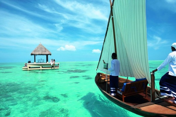 Taj-Exotica-Resort-Maldives-5