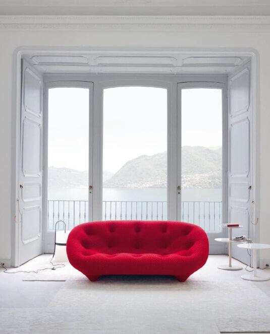 Ultra-Comfortable-Ploum-Sofa- by-Ligne Roset-01