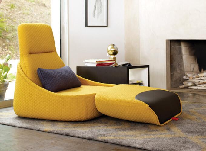 sofa-set-1