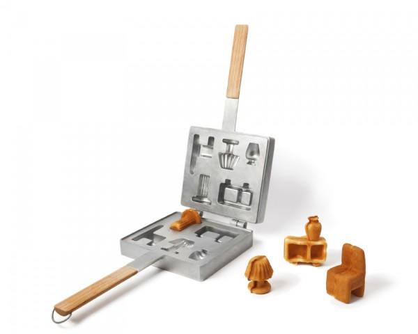 4 saporedeimobili012 600x480 Sapore Dei mobili furniture tasting by Ryosuke and Rui Pereira