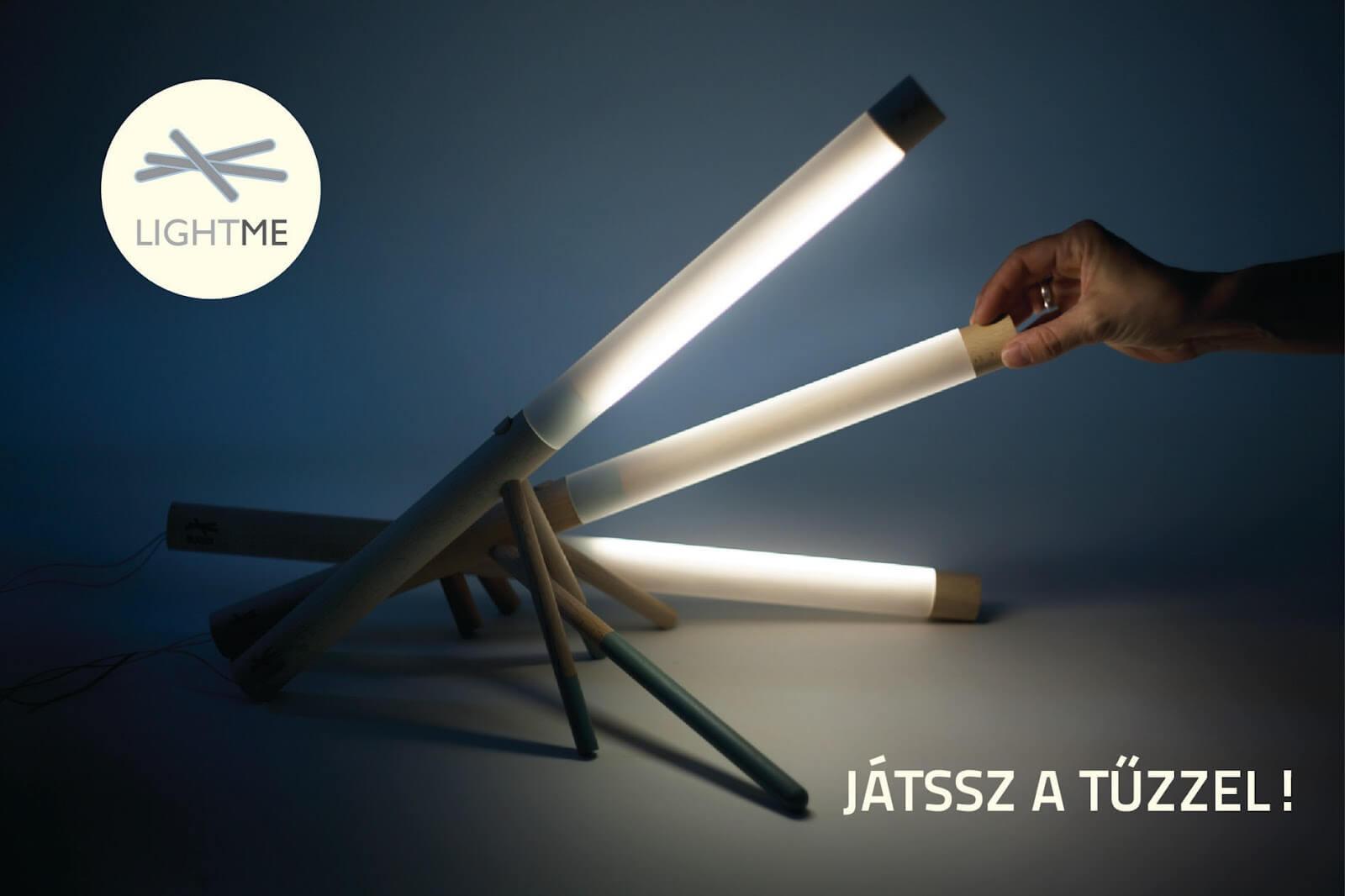 Lightme-lamps-03