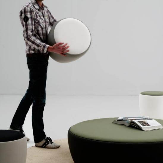 Modern-Stools-by-Sancal-02