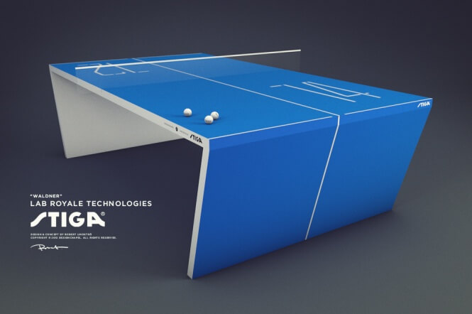Ping-pong-table-concept-with-new-technology-01