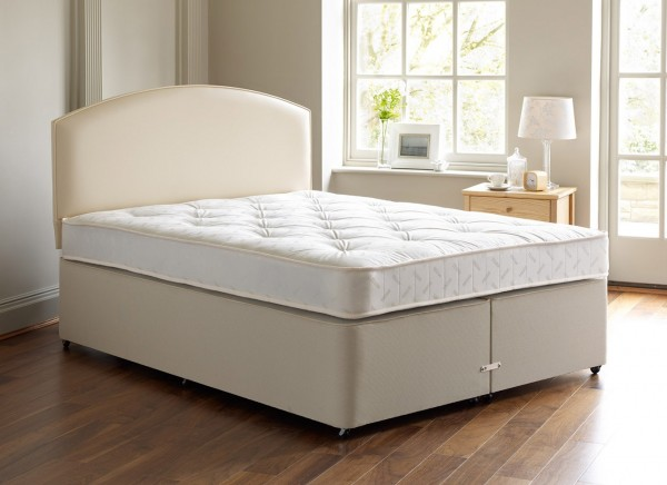 What To Look For In A Good Mattress what do different mattresses mean eg sprung, pocket sprung, memory
