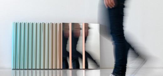 modular-mirror