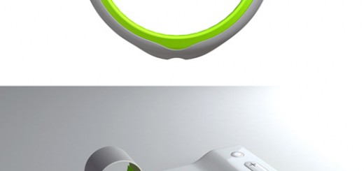 ring-alarm-clock