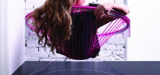 Briliant-Bounce-chair-by-Fenny-Ganatra-02