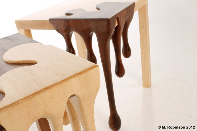 Creative-tables-by-Matthew-Robinson-04