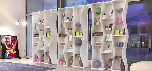 Dynamic-Onda-Bookcase-System-01