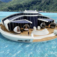 Eco-luxury-hotel-concept-by-Michele-Puzzolante-05